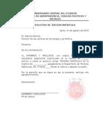 Formato de Solicitud de Tercera Matrícula.docx