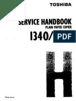 1340-1350 SH.pdf