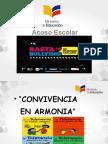 DIAPOSITIVAS Acoso Escolar (1).ppt