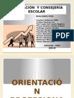 Diapositiva, Orientación (Fin) (1)