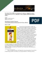 Ejemplo de reseña crítica (de un libro completo9.pdf