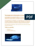 Ojopresentacion de La Nueva Tecnologia 1217975744082053 8