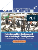 Peace building challenges in ND.pdf