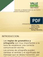 REGLAS ORTOGAFICAS EN LA REDACCION DE UN TEXTO.pptx