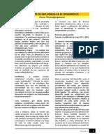 Lectura Módulo 2 (1).pdf