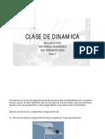 CLASE_DE_DINAMICA_CLS_#2.pdf