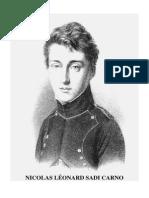 NICOLAS LÉONARD SADI CARNOT - copia.pdf