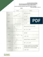 ANEXO ANGULOS.pdf