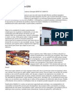 Article   Panificadora (25)