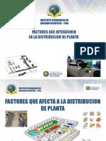 UC1 Tema 2 Factores Distribucion de Planta