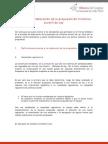 Guía para la elaboración de la Iniciativa Juvenil de Ley Torneo Delibera 2015.pdf