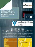 procesos extractivos I.pptx