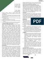 Bab 3 Sistem Bisnis & Kasus