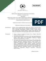 PP17 2014 Tarif PNBP Layankes Dephan.pdf