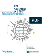 Fraud-Mgmt-Benchmark-Study-Travel-Edition-2014.pdf