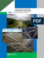 Apostila-PowerCivilSS3_Fundamentos_Rev-05.pdf