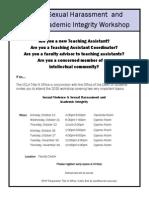 Student Flyer October 2015-1