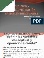 operacionalizacion-variablessampieri