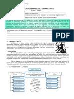 Guía género lírico - 1° Medio