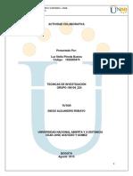 Aporte_Luz_pineda.pdf
