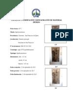 TALLER DE CONSERVACIÓN Y RESTAURACIÓN DE MATERIAL PÉTREO 2.docx