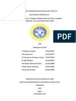 Full Text Perkemihan GG6.docx