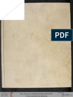 Sachsenspiegel Heidelberg Manuscript
