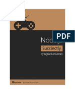 Nodejs_Succinctly.pdf