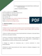 oidhuvuhvdhovdovdhovxd_fundamental_licenciaturas 5º.docx