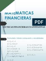 Int. Com. Anualidades EJER. 25-Sept.