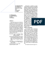 meningitisTBanak.pdf