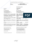 Transmile_COC__Volume_11_Issue_3_Spring_2014_Continued1_.pdf