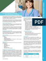 HLT51612_Diploma of Nursing 2