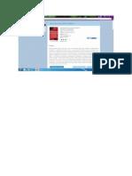 Metodologia Investigacion Finanzs Contabilidad