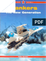 Red Star 2 Flankers The New Generation.pdf