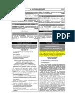 DS-079-2007-PCM-Lineamientos elaboración TUPA.pdf