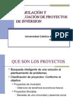 Formulación de Proyectos (1)