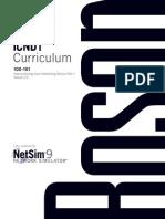 Icnd 1 Curriculum Promo