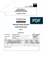 ESPEC ESTRUC ACERO.pdf