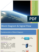 02 Block Diagram Signal Flow
