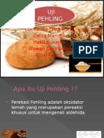 uji pehling.pptx