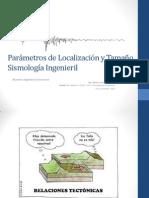 20140729 Clase 4 Parámetros de Localización y Tamaño.