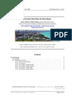 Halliday_Lei de Gauss_Resolvido.pdf