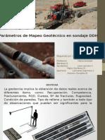 Parametros de Mapeo Geotecnico Disertacion (1)