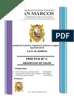 INFORME-01-QUIMICA-GENERAL-A-II.docx