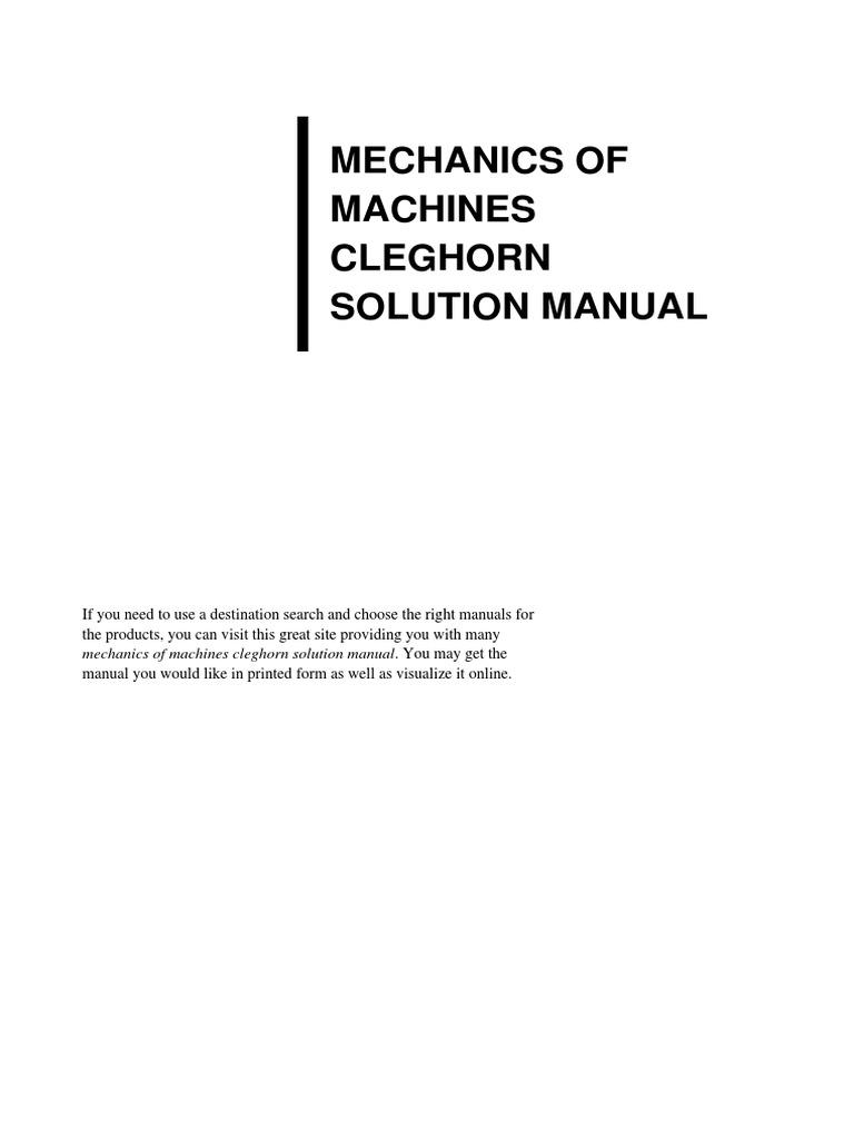 mpdf machines portable document format rh pt scribd com