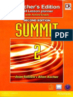 05 Summit 2 Teachers Book