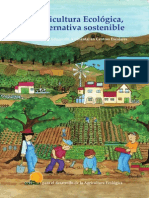 AgriculturaEcolgica