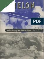 Minter Army Air Field (1943)