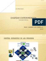 151 4 Diseñar Experim